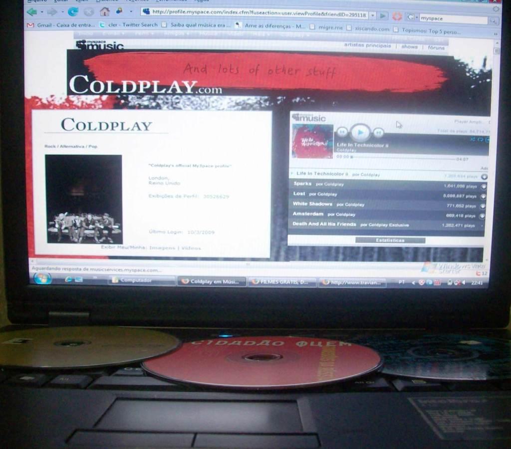 musica-x-internet