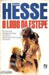 livro_teatro